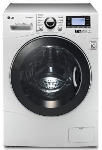 Waschmaschine von LG