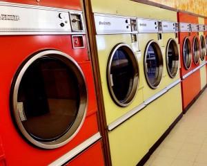Waschmaschinen Berlin im Waschsolon